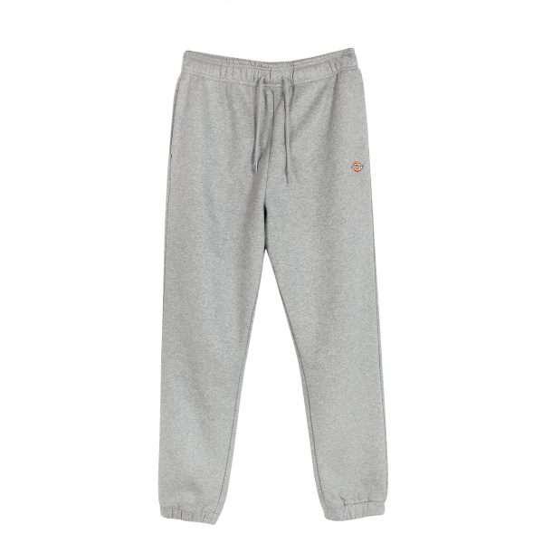 dickies-mapleton-sweatpants-grey-dk0a4ximg (1)