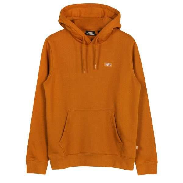 dickies-oakport-hoodie-rust-dk0a4xcd (1)