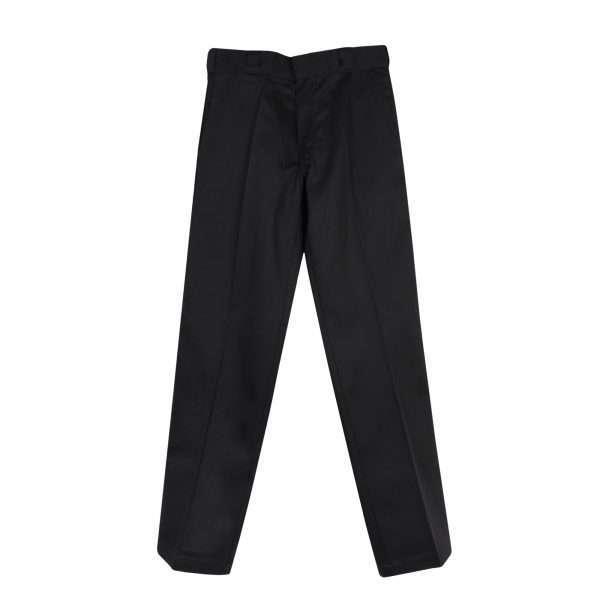 dickies-original-874-work-pants-dk000874 (1)