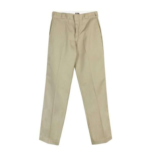 dickies-original-874-work-pants-khaki-dk000874 (1)