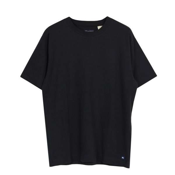 levis-made-crafted-loose-tee-black-17591-0012 (1)