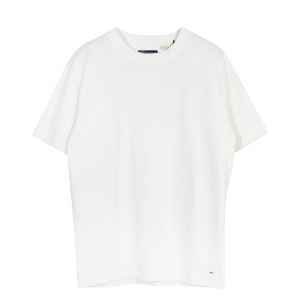 levis-made-crafted-loose-tee-white-17591-0013 (1)