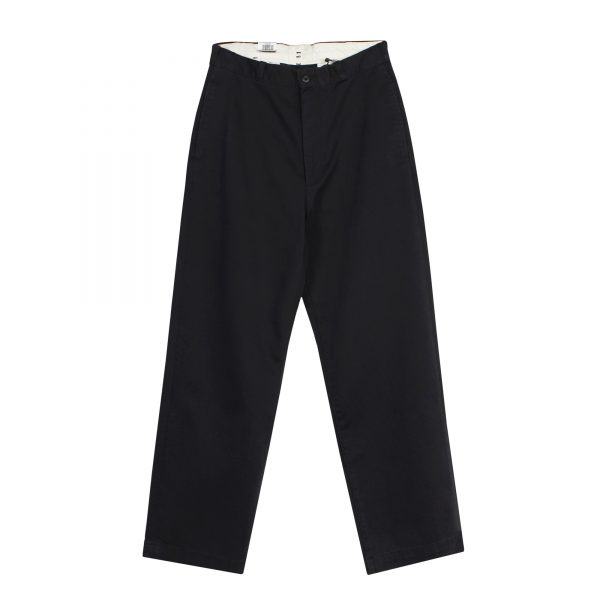 levis-skateboarding-loose-chino-a0970-0003 (1)