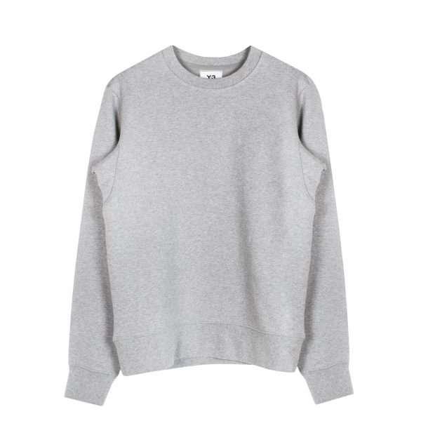 y3-cl-logo-sweatshirt-grey-hb6309 (1)