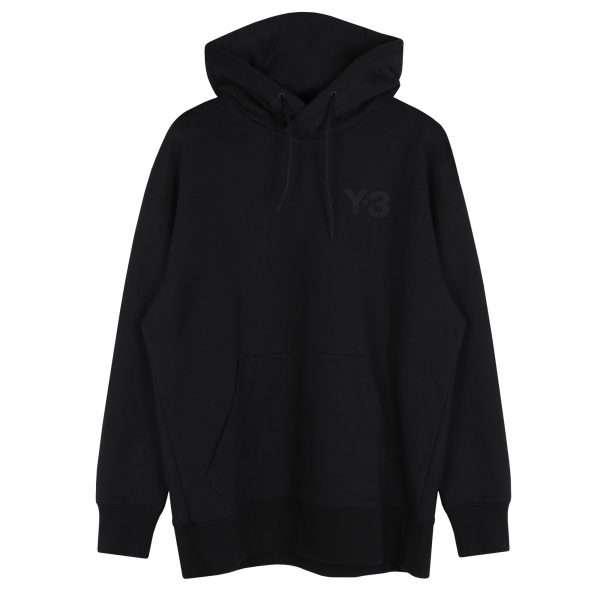 y3-classic-chest-logo-hoodie-black-gv4198 (1)