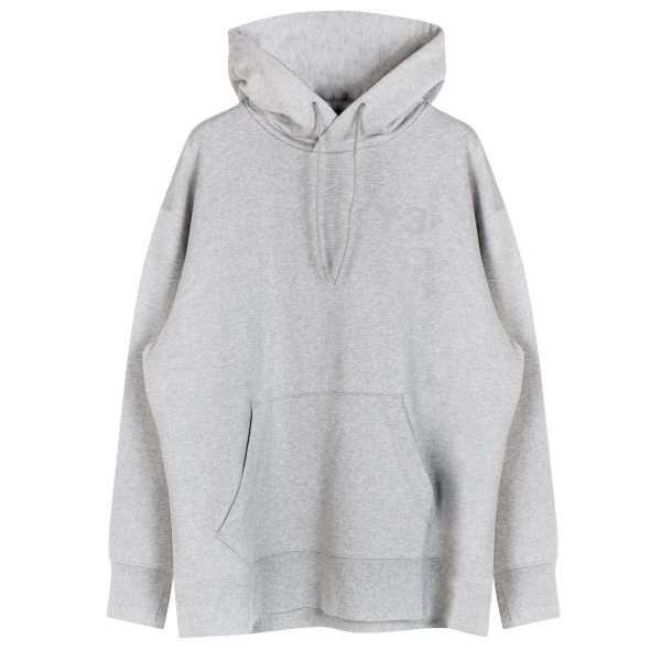 y3-classic-chest-logo-hoodie-grey-gv4199-(1)