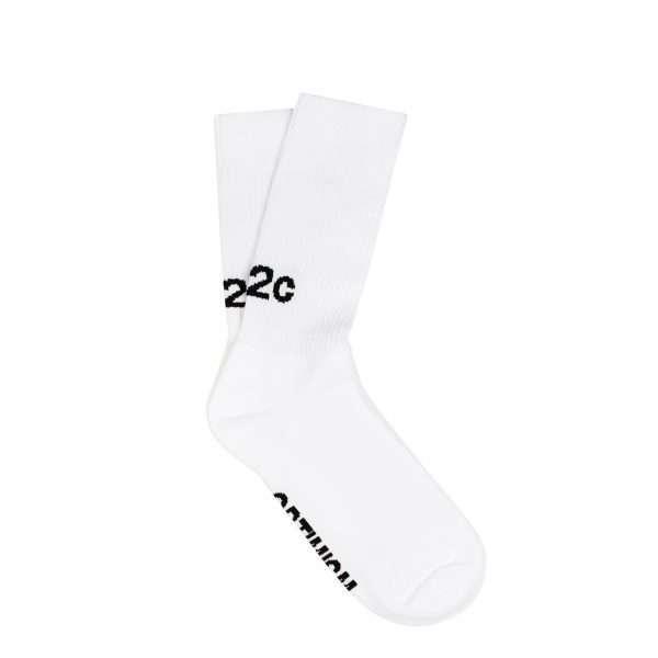 032c-optimism-pessimism-socks-fw21-a-1011 (1)