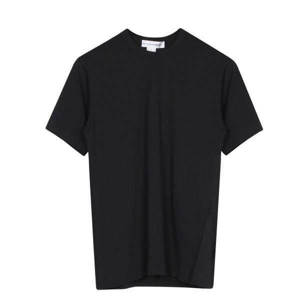 comme-des-garcons-logo-tshirt-black-fh-t013-w21 (1)