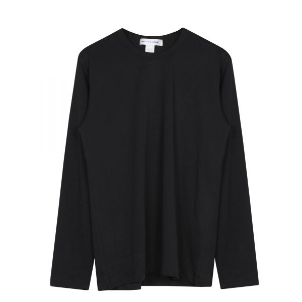 comme-des-garcons-shirt-logo-ls-tshirt-black-fh-t012-w21 (1)