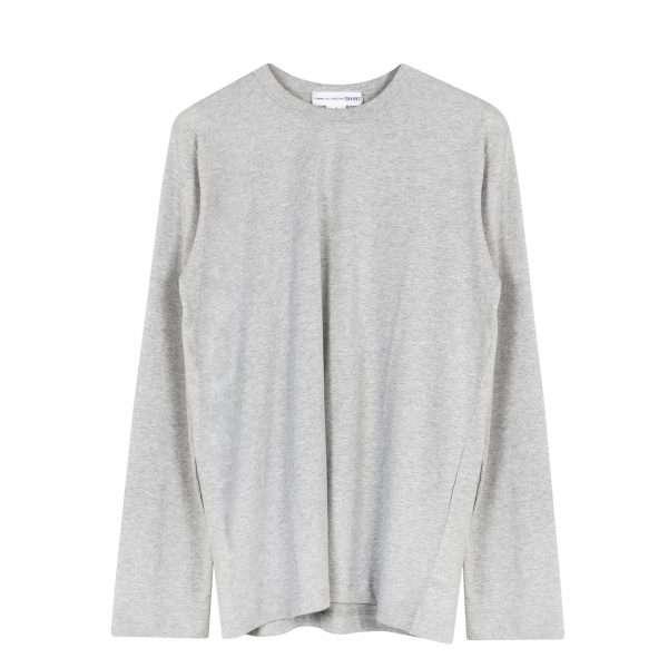 comme-des-garcons-shirt-logo-ls-tshirt-grey-fh-t012-w21 (1)