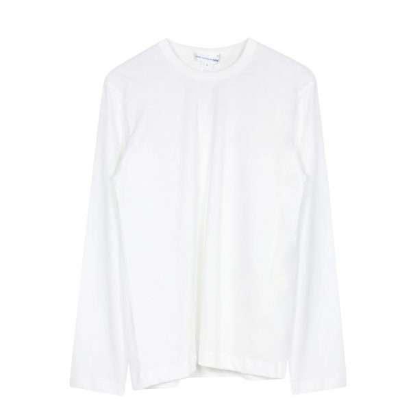comme-des-garcons-shirt-logo-ls-tshirt-white-fh-t012-w21 (1)