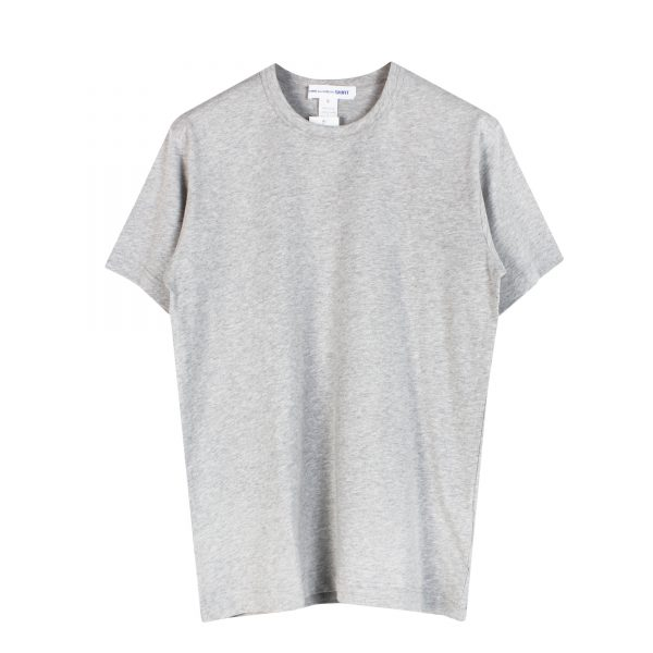 comme-des-garcons-shirt-logo-tshirt-grey-fh-t013-w21 (1)