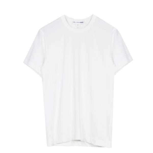 comme-des-garcons-shirt-logo-tshirt-white-fh-t013-w21 (1)