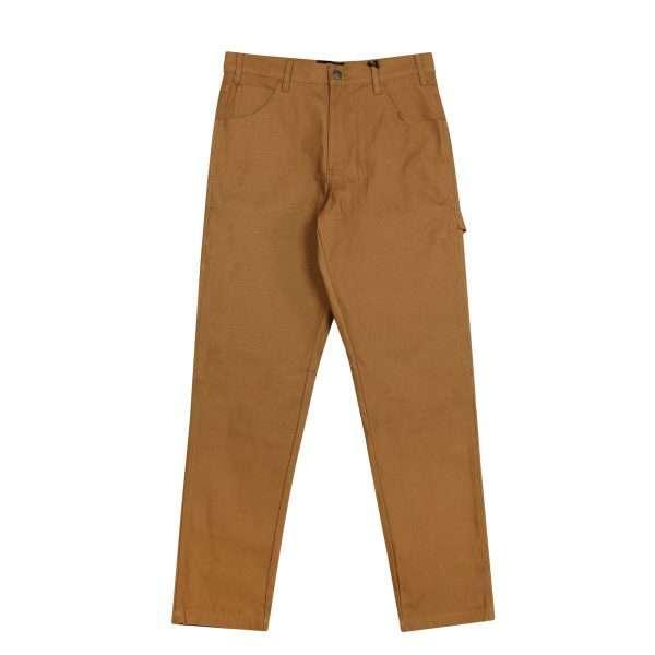 dickies-carpenter-pants-brown-dk0a4xif (1)