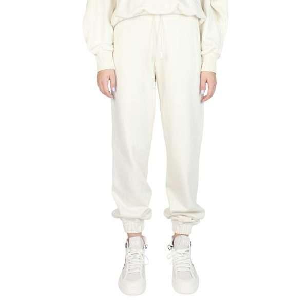 federica-tosi-wide-leg-track-pants-cream-fti21pa004 (1)