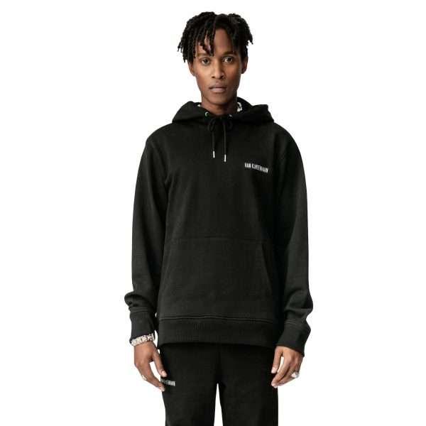 han-kjobenhavn-casual-hoodie-black-m-130787 (1)