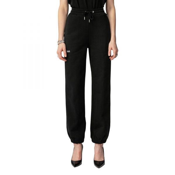 han-kjobenhavn-sweatpants-black-f-130782 (1)