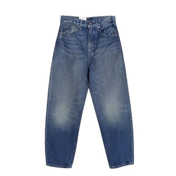 levis-made-crafted-lmc-barrel-brook-blue-29315-0040 (1)