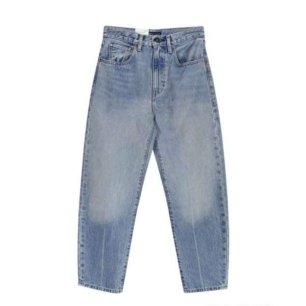 levis-made-crafted-lmc-barrel-haven-blue-29315-0039 (1)