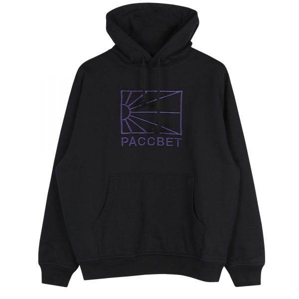 paccbet-embroidered-logo-hoodie-black-pacc9t025 (1)