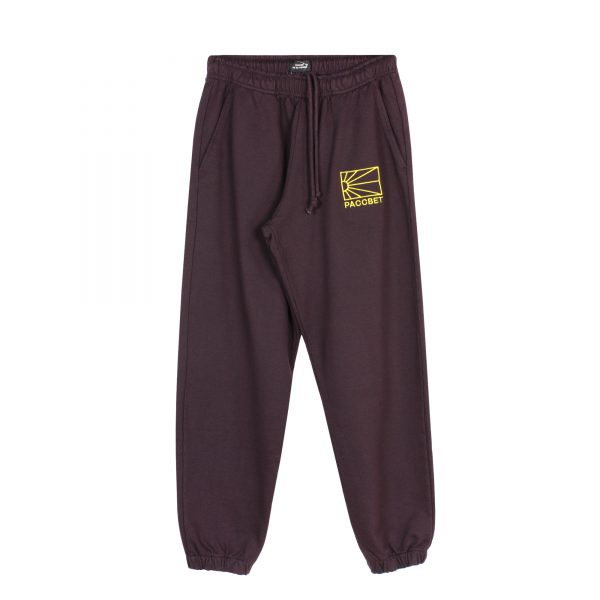 paccbet-embroidered-logo-sweatpant-brown-pacc9p003 (1)