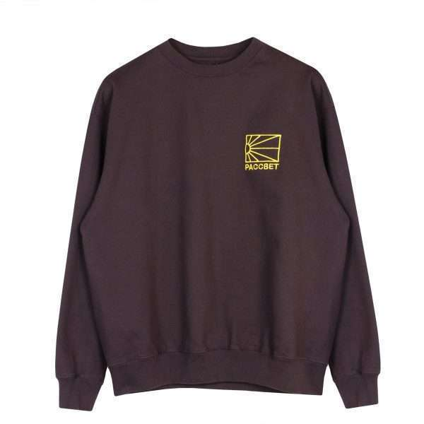 paccbet-embroidered-logo-sweatshirt-pacc9t923 (1)