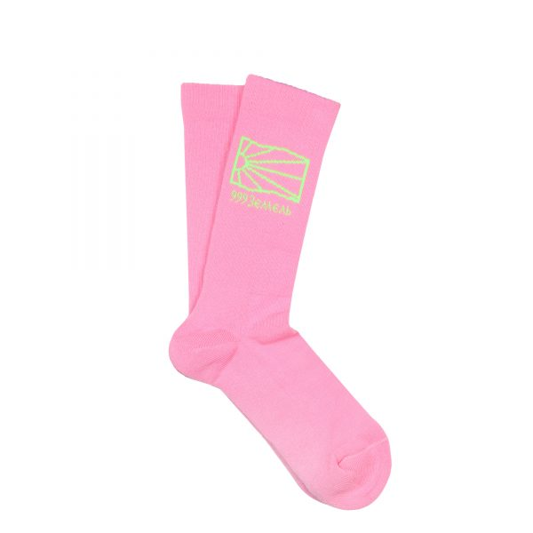 paccbet-knitte-logo-socks-pacc9k013 (1)
