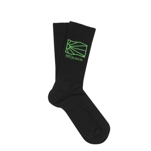 paccbet-knitted-logo-socks-black-pacc9k013 (1)