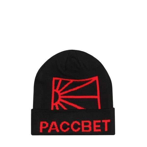paccbet-logo-knitted-beanie-pacc9k007 (1)