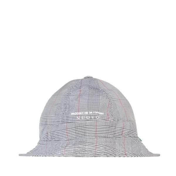 paccbet-nylon-bucket-hat-unisex-pacc9k003 (1)
