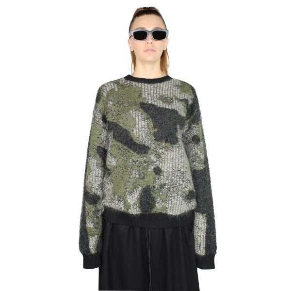 y3-camo-knit-crew-sweatshirt-hb3331 (1)