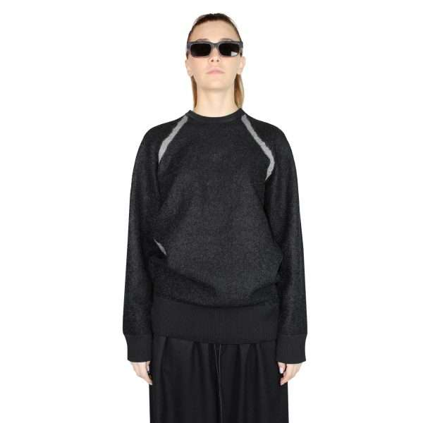 y3-classic-sheer-knit-crew-sweater-h61921 (1)