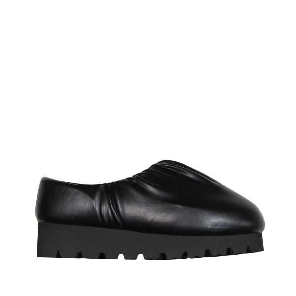 yume-yume-nawa-camp-shoes-low-cs0002 (1)