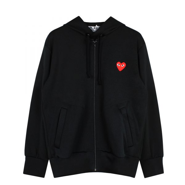comme-des-garcons-play-heart-applique-zip-hood-p1t172 (1)