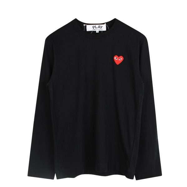 comme-des-garcons-play-heart-logo-ls-tshirt-p1t118 (1)