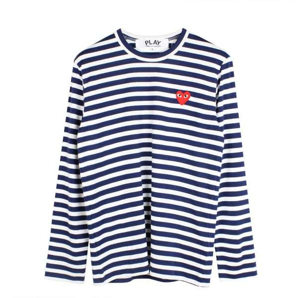 comme-des-garcons-play-striped-heart-logo-top-navy-p1t010 (1)