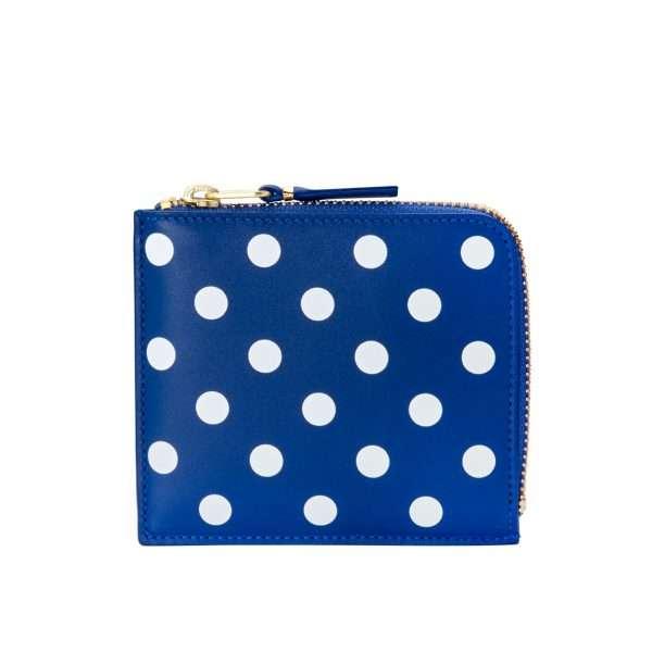 comme-des-garcons-polka-dots-printed-blue-sa3100pd (1)