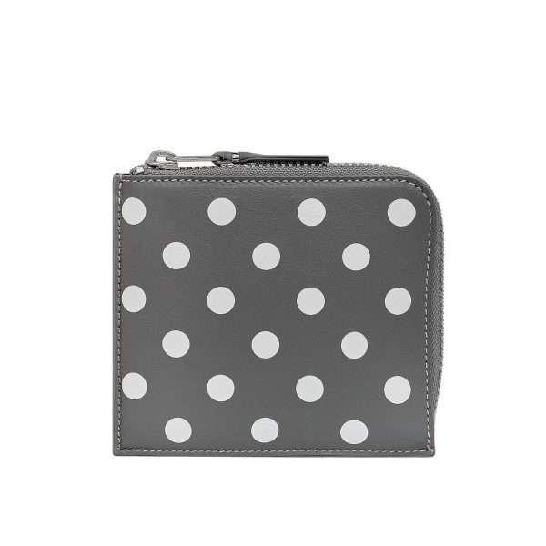 comme-des-garcons-polka-dots-printed-grey-sa3100pd (1)