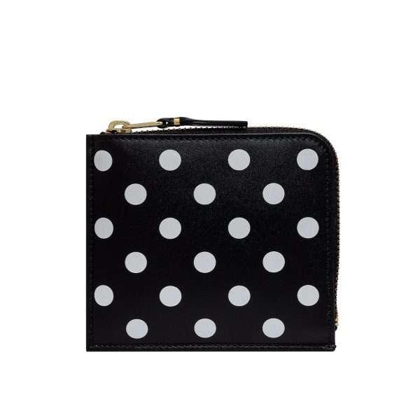 comme-des-garcons-wallet-polka-dots-printed-black-sa3100pd (1)