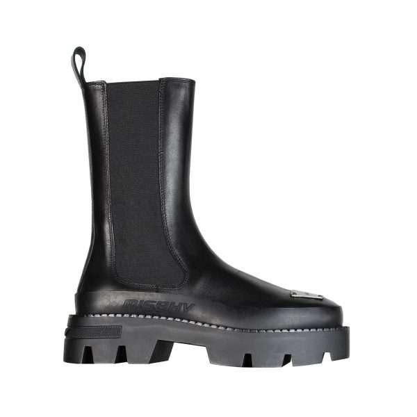 misbhv-the-2000-chelsea-boot-3021bw102 (1)