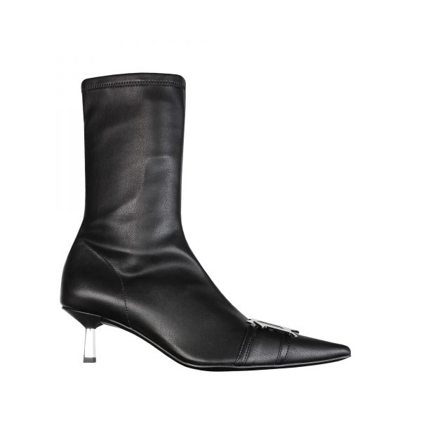 misbhv-the-m-ankle-high-boot-121bw905 (1)