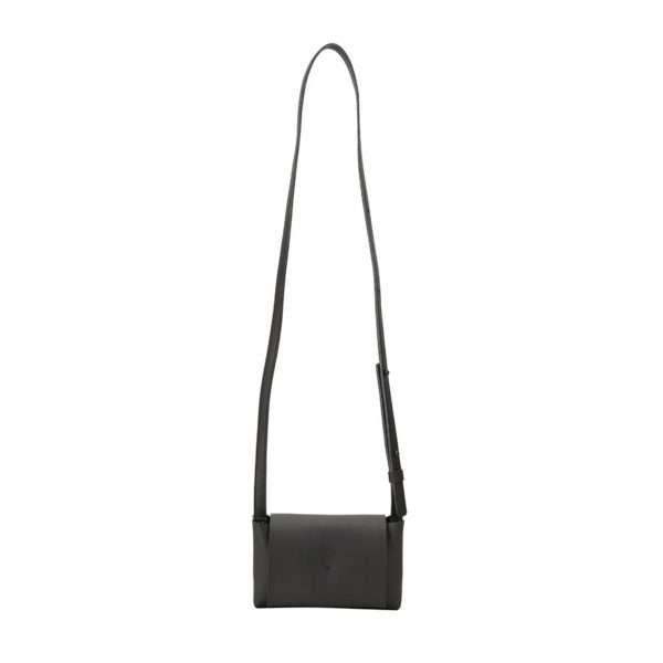 zucca-leather-bag-black-zu19-ag363 (1)