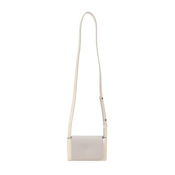 zucca-leather-bag-cream-zu19-ag363 (1)